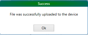 Success Auto APN.png