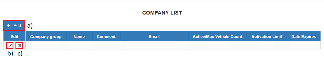 Company Management options.png