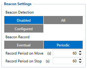 Beacon Settings.PNG