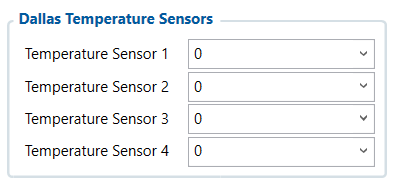 Dallas Temperature Sensors.png