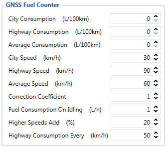 FMB208 GNSS Fuel Counter.png