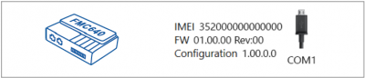 Configurator connect-FMC640.PNG