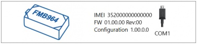 Configurator connect-FMB964.jpg