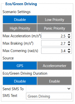 FMB0YX Green Eco Driving feature.png