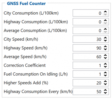 FMB110 GNSS Fuel Counter.png