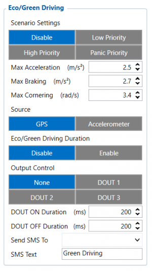 FMB130 Green Eco Driving feature.png