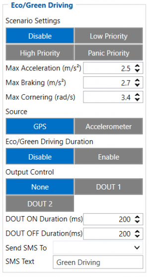 FMB120 Green Eco Driving feature.png