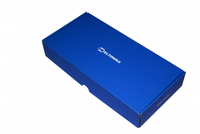 FMBYX long box blue 1 .png