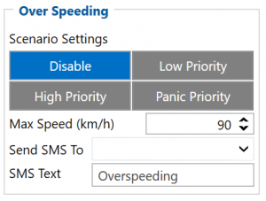 FMB001 Over Speeding.png