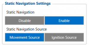 Static Navigation Settings.png