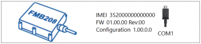 Configurator connect-FMB208.png