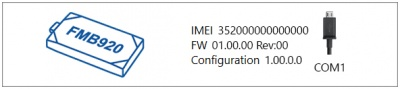Configurator connect-FMB920.jpg